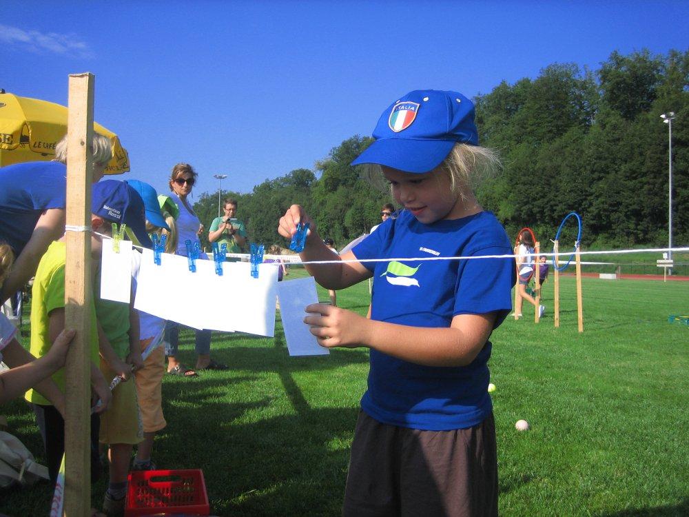fete-jeux-alle-2012-18