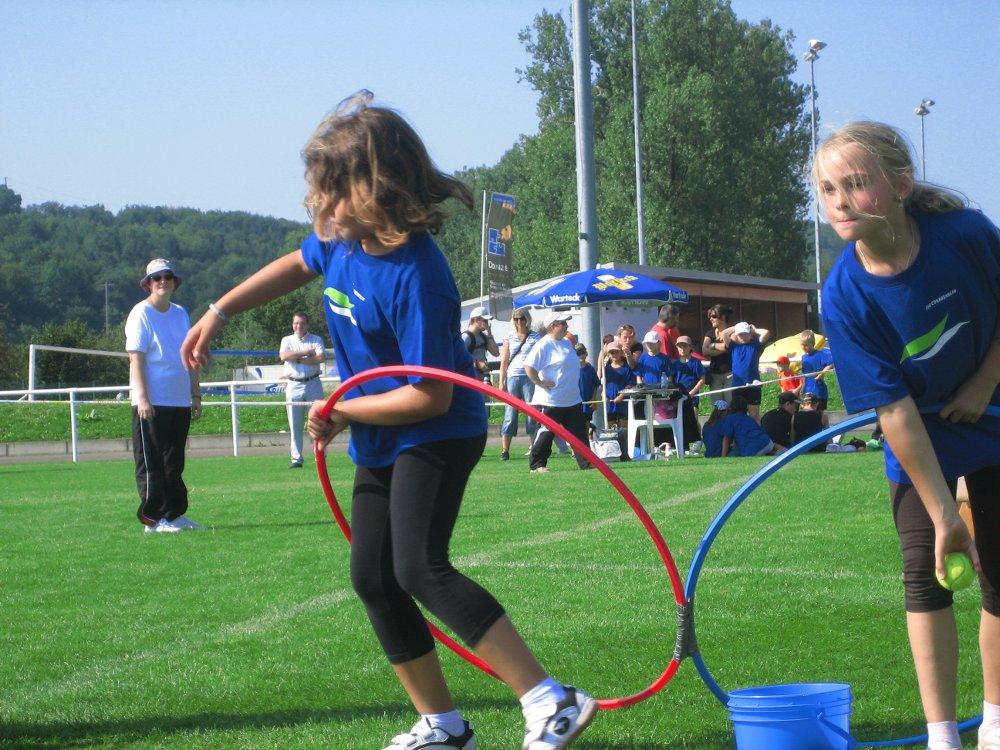 fete-jeux-alle-2012-41