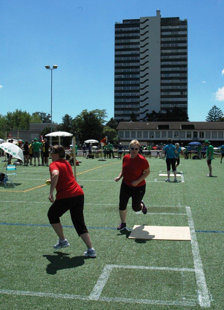 2013-06-21-gym-courrendlim-104