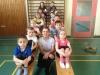 gymn. enfantine