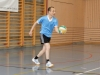 Tournoi volley-004.JPG