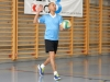 Tournoi volley-005.JPG