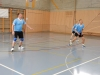 Tournoi volley-013.JPG