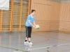 Tournoi volley-017.JPG