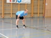 Tournoi volley-023.JPG
