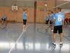 Tournoi volley-028.JPG