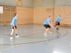 Tournoi volley-036.JPG