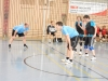 Tournoi volley-043.JPG