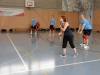 Tournoi volley-073.JPG