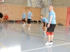 Tournoi volley-084.JPG