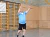 Tournoi volley-001.JPG