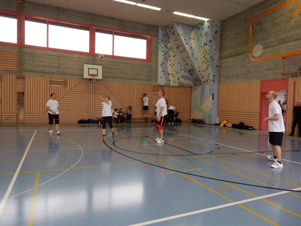 Tournoi volley-004