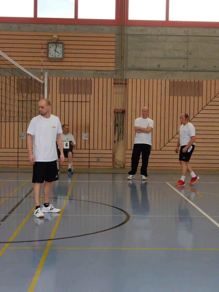 Tournoi volley-010