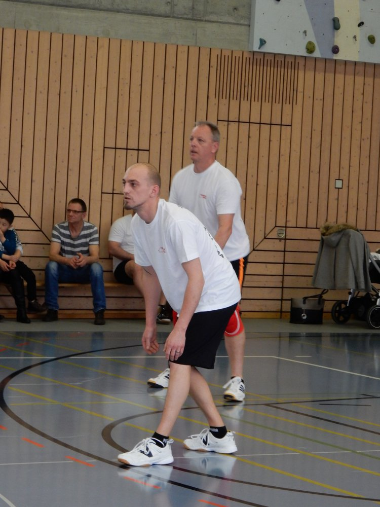 Tournoi volley-019