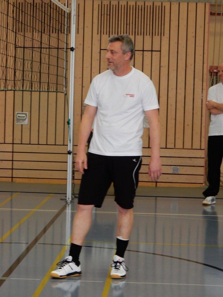 Tournoi volley-022