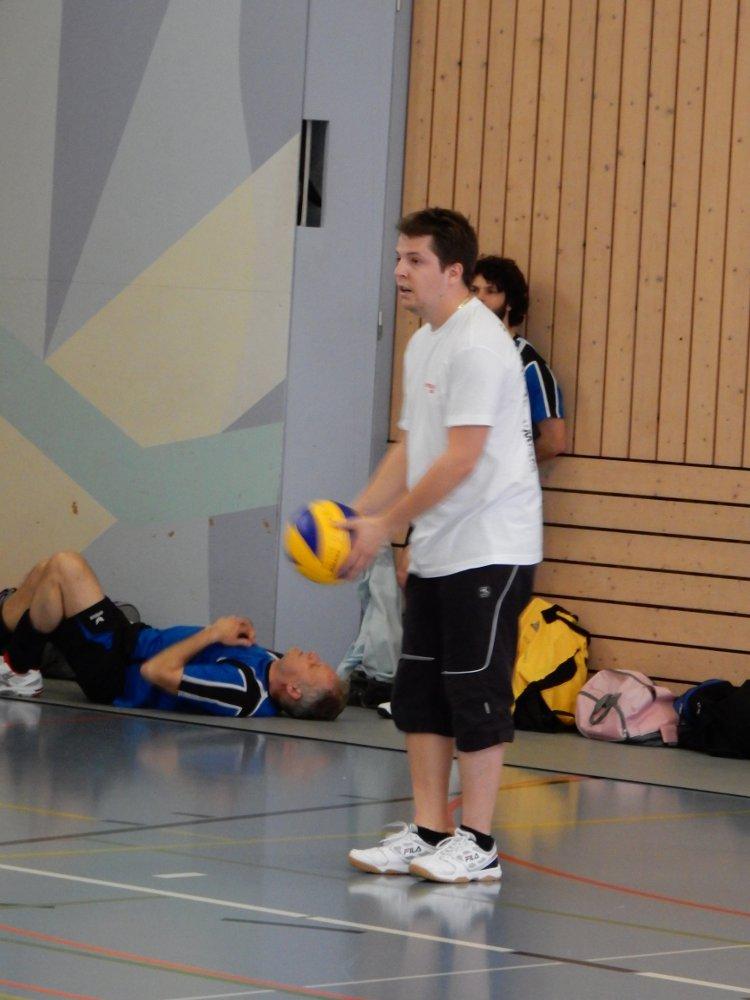 Tournoi volley-024