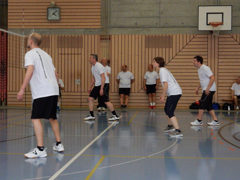 Tournoi volley-026