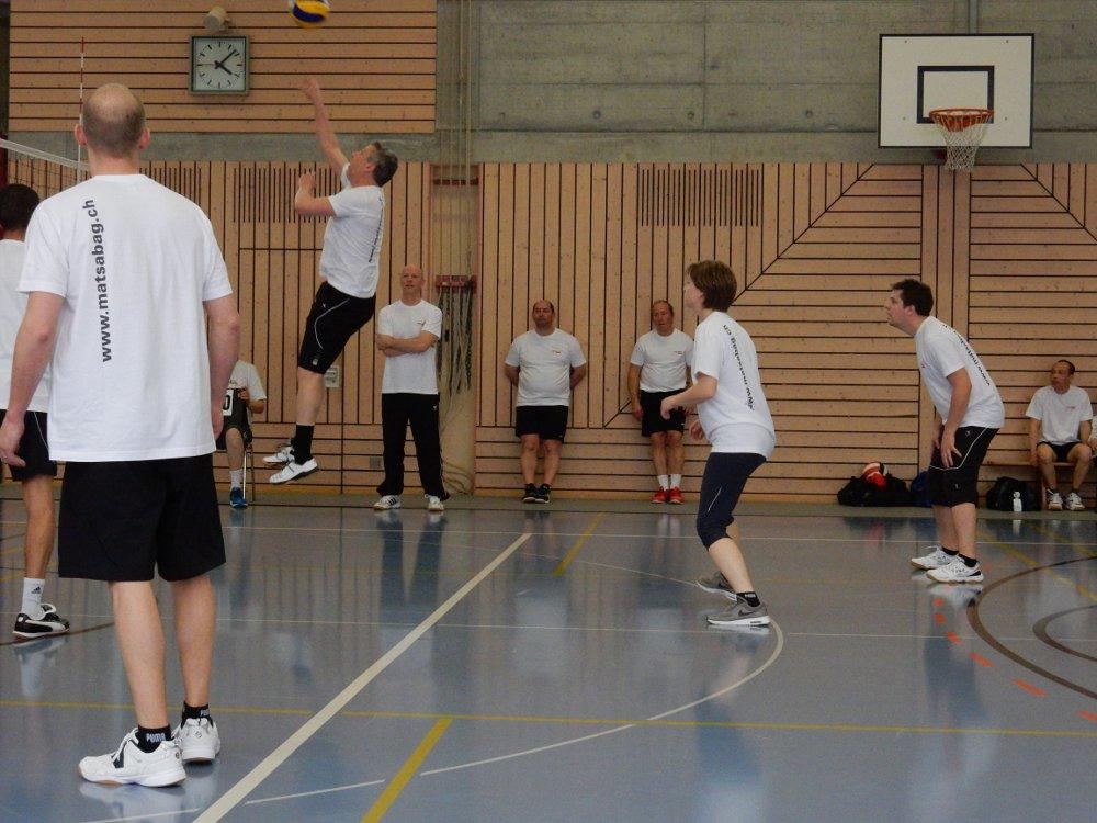 Tournoi volley-028