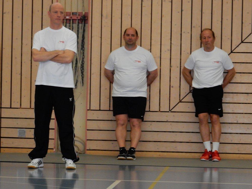 Tournoi volley-031