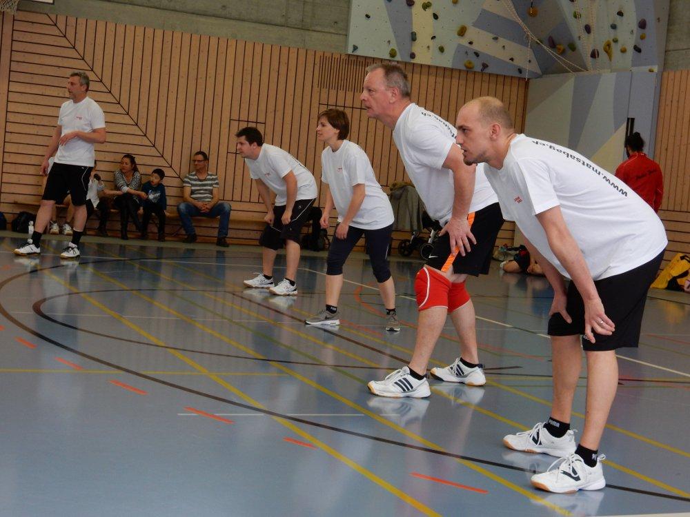 Tournoi volley-032