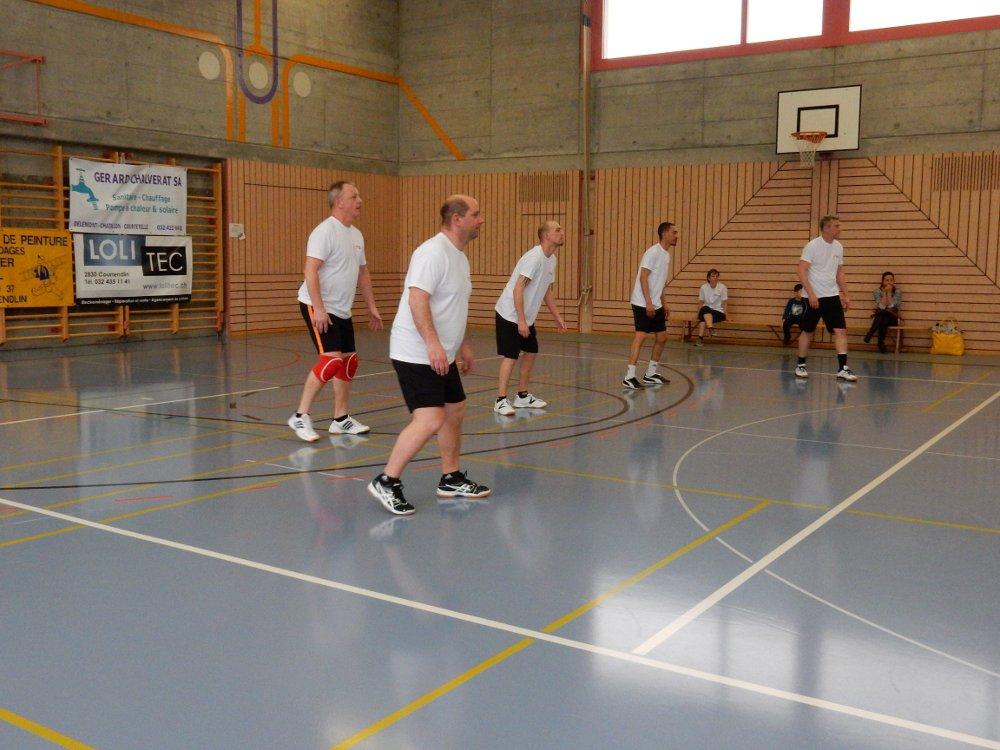 Tournoi volley-041