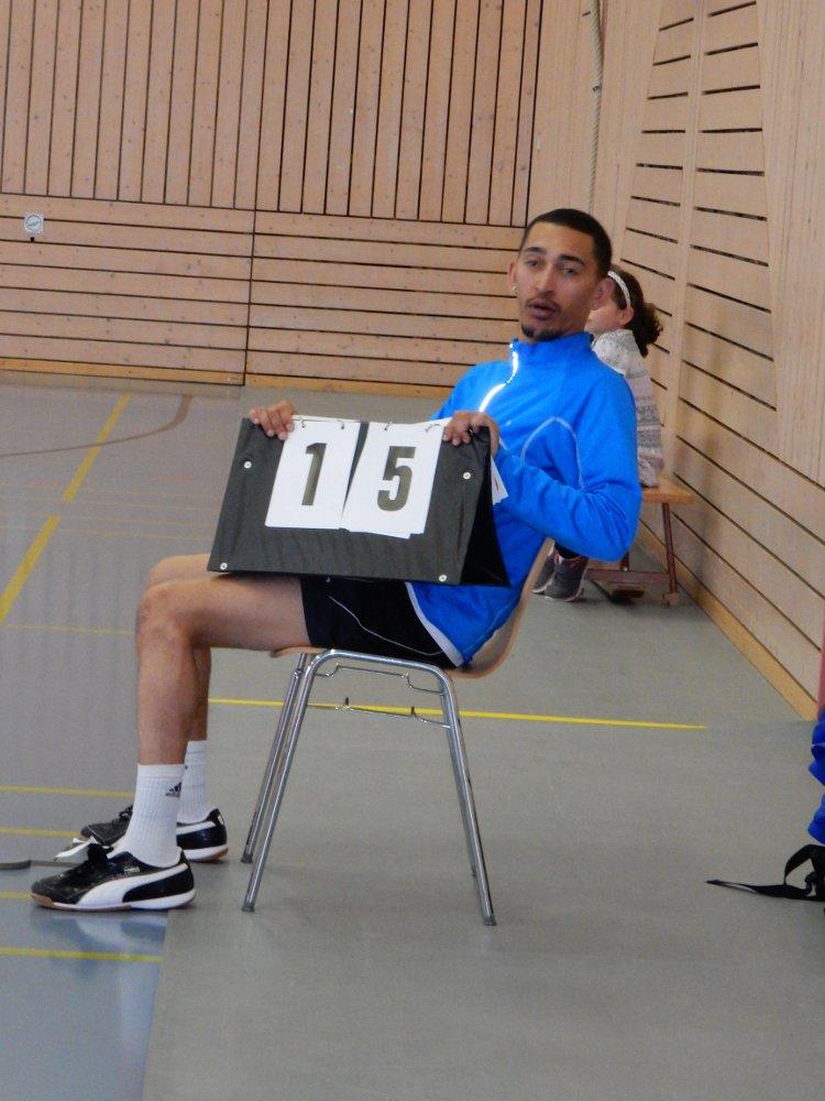 Tournoi volley-057