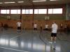 Tournoi volley-005