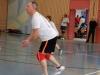 Tournoi volley-009