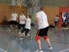 Tournoi volley-011