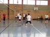 Tournoi volley-016