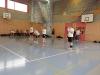 Tournoi volley-018