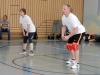 Tournoi volley-021