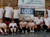 Tournoi volley-052