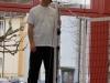 Tournoi volley-061