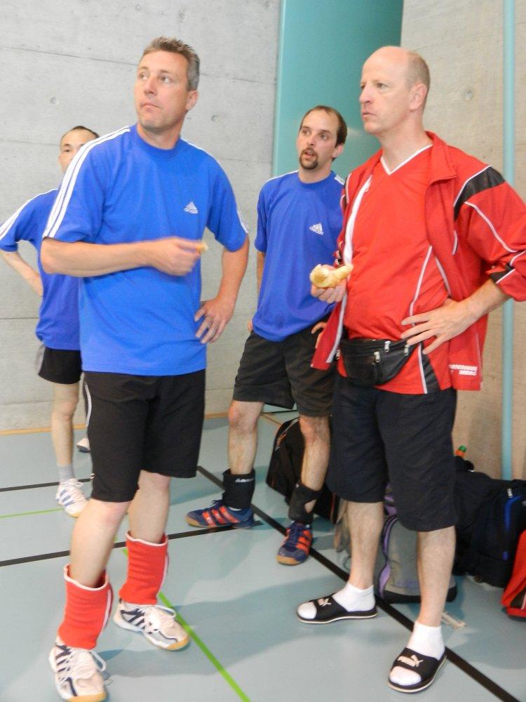 volley-glovelier_003