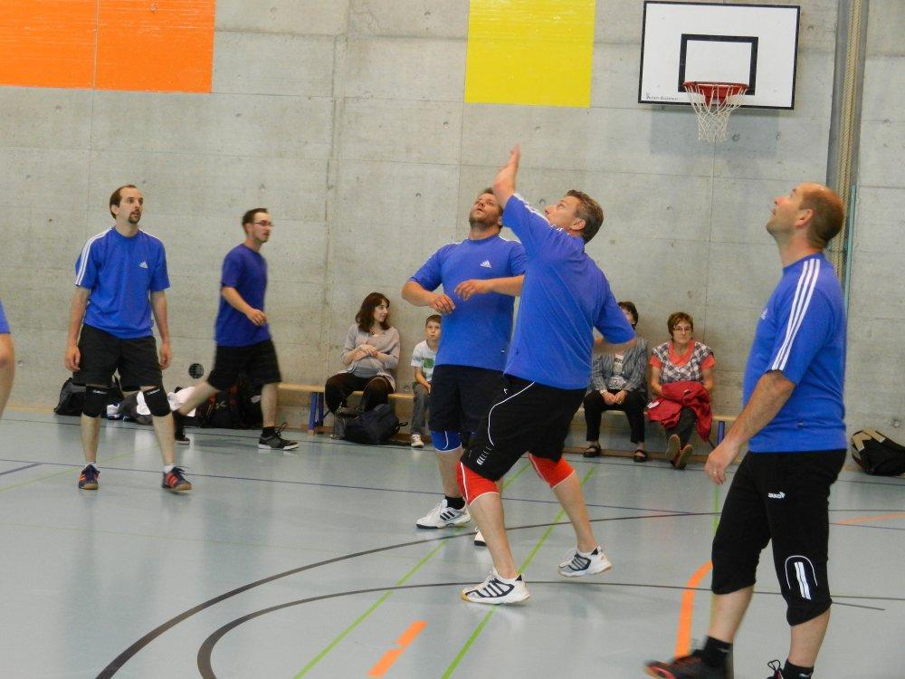 volley-glovelier_017