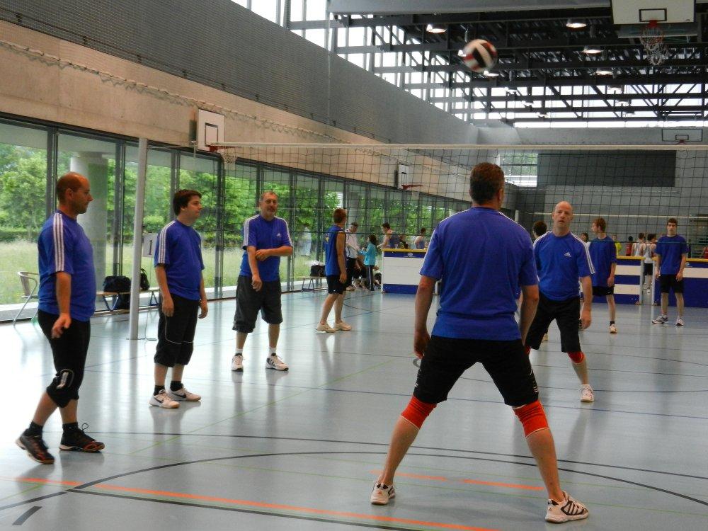 volley-glovelier_018