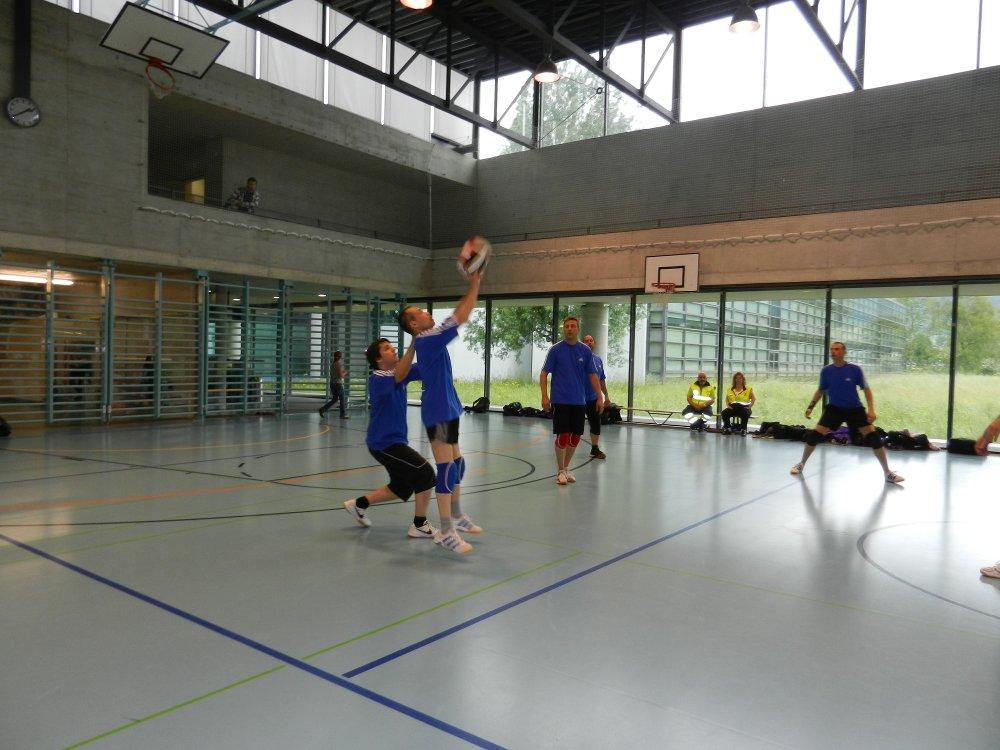 volley-glovelier_023