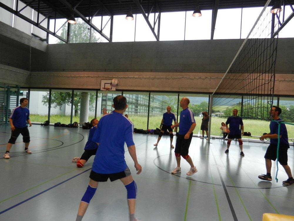 volley-glovelier_024