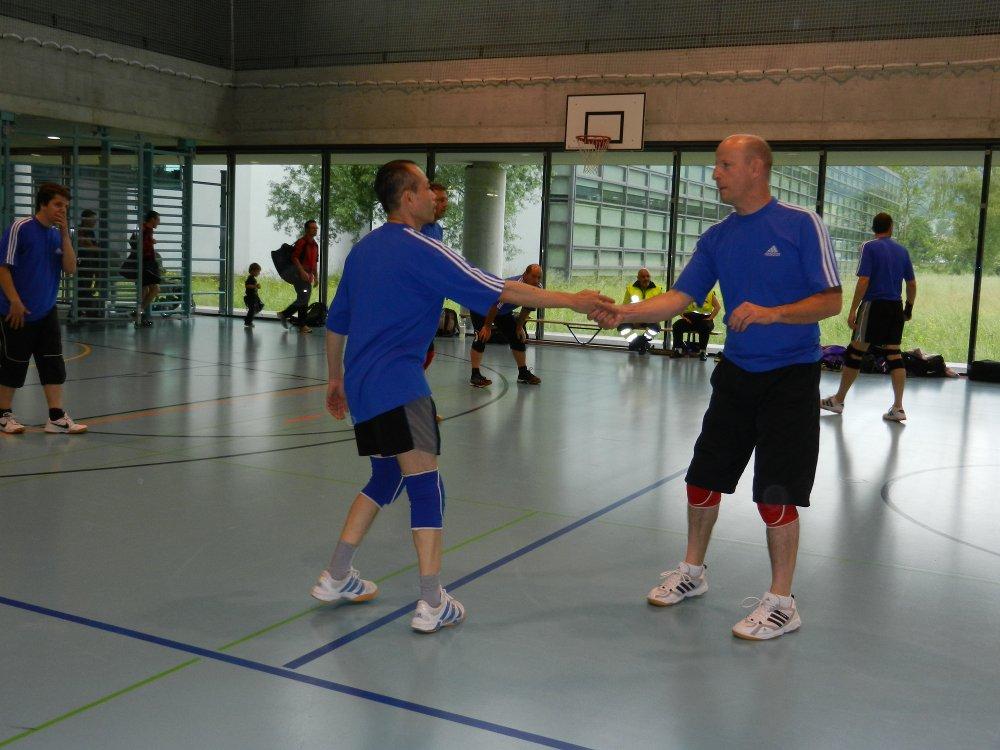 volley-glovelier_026