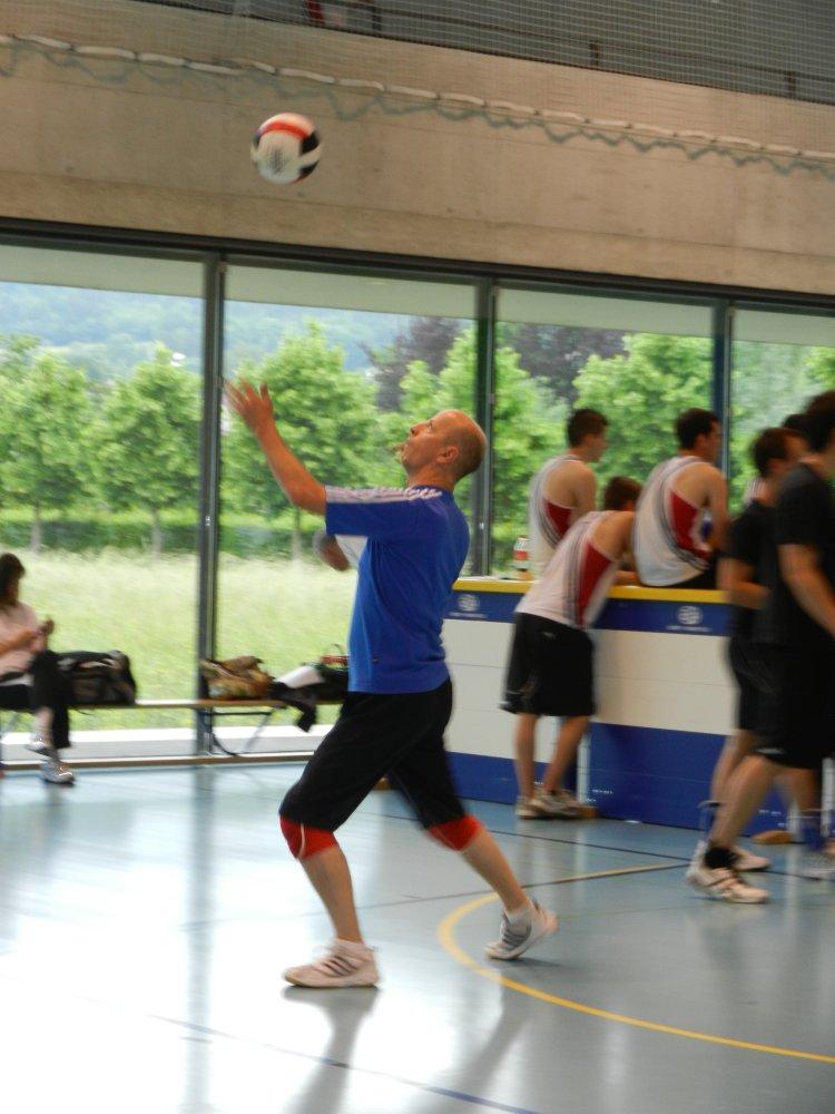 volley-glovelier_028