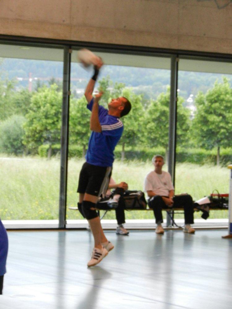 volley-glovelier_029