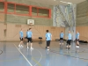 volley-001