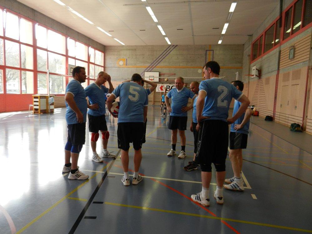 volley-004