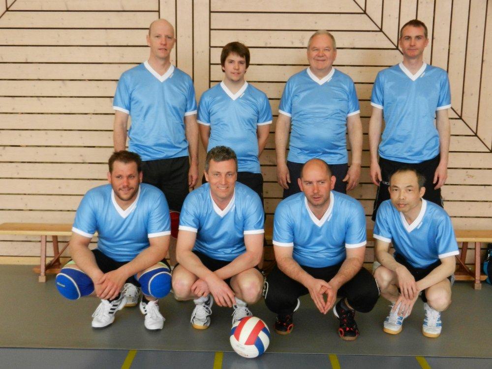 volley-006