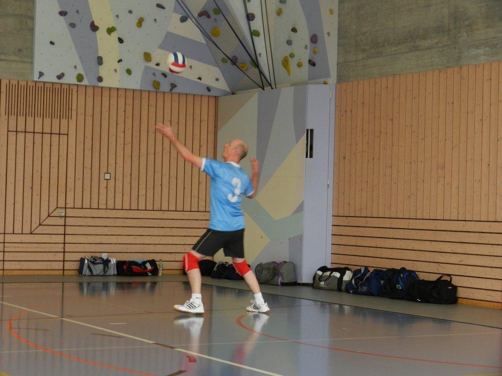 volley-008