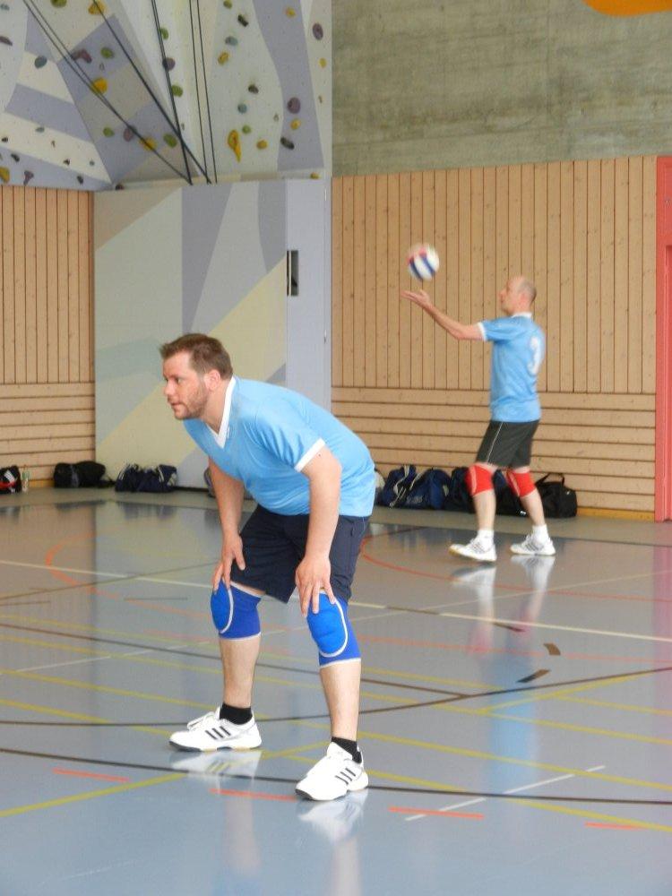 volley-009