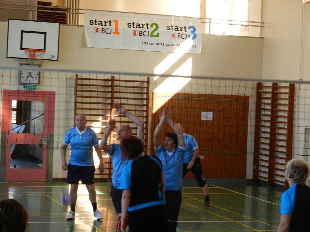 volley-018