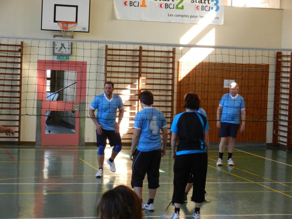 volley-020