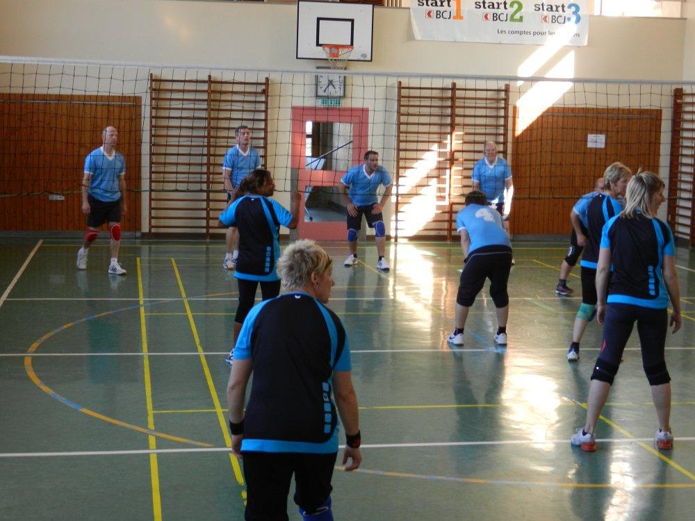 volley-021